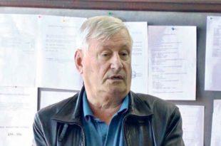 Напредњачком тајкуну из Крушевца Радоици Милосављевићу три милиона евра од државе