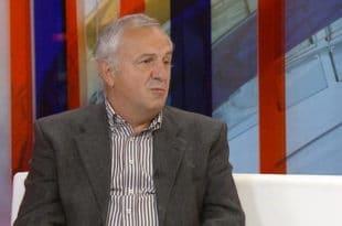 Геополитика: Слободан Рељић о модерној хипнократији (видео)