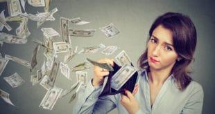 Србија: Спољно-трговински дефицит наставља да расте и износи 2 милијарде евра у првом кварталу 2019. 11