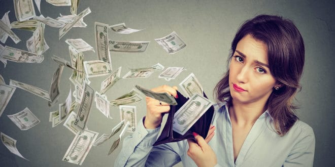 Србија: Спољно-трговински дефицит наставља да расте и износи 2 милијарде евра у првом кварталу 2019. 1