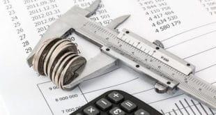 Привреду тек чека неликвидност: За кредите за ликвидност јавило се 4.600 фирми са тражњом за 800 милиона евра