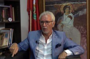 Вилибалд: Вучић је од Шолака тражио 100 милиона евра (видео)