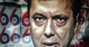 Само у Србији не сме да се зна о здрављу председника државе: Kолико је диктатор болестан 11