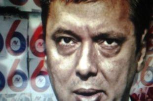 Само у Србији не сме да се зна о здрављу председника државе: Kолико је диктатор болестан