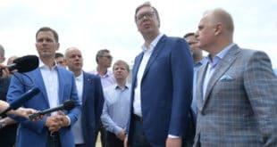 Предраг Поповић: Вандали су победили, Београд је уништен 3