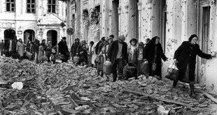 ПОПИС ИЗ 1846. ГОДИНЕ: 2 милиона 643 хиљаде Срба у Хрватској 7