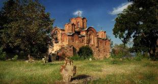 Македонизирање Јужне Србије 9