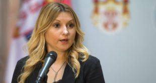 И Демократска странка поред ПСГ излази на изборе како би Вучићу дали легитимитет да раскомада Србију