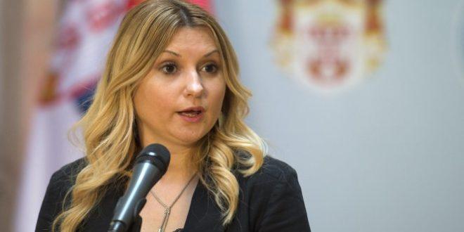 И Демократска странка поред ПСГ излази на изборе како би Вучићу дали легитимитет да раскомада Србију 1
