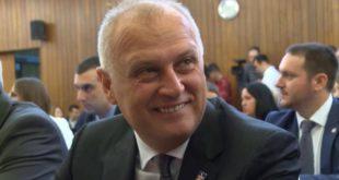 Нови ребаланс буџета Београда - више новца за кабинет градоначелника и његовог заменика 2