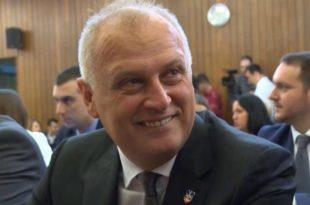 Владајући режим улупаће 4.4 милијарде € на београдски метро док преко четвртине Срба живи у сиромаштву!