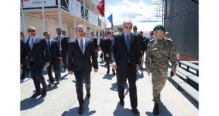 Сарајево: Ердоганови телохранитељи потезали оружје на босанску полицију 9