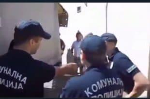 ПАПРЕНЕ KАЗНЕ ЗА СЛАВЕ И ЖУРKЕ СА ВИШЕ ОД 5 ЉУДИ По новом закону домаћину прети казна од 150.000 динара