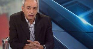 Мирослав Ивановић: Неприхватљиво што Србија крије Радоичића 7