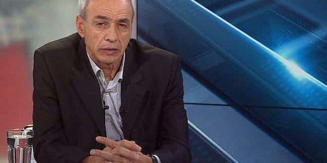 Мирослав Ивановић: Неприхватљиво што Србија крије Радоичића 1