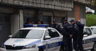 Полиција одбила да асистира извршитељки у истеривању јавности са јавне лицитације 2