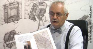 Како су Срби румунизовани (видео) 2