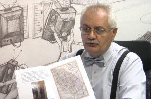 Како су Срби румунизовани (видео)