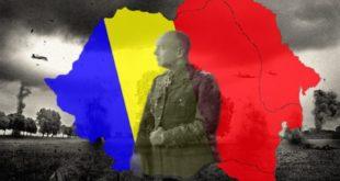 """Румунско трговање """"влашким питањем"""" 6"""