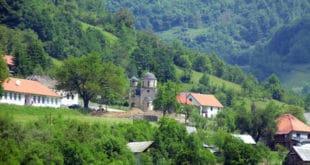 ВЛАСТИ У ЦГ ЋУТЕ: Злочин над Србима који се крије 75 година!