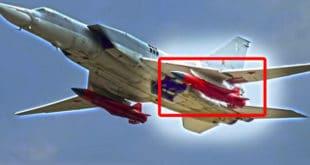 СТИЖУ КРСТАРЕЋЕ РАКЕТЕ Х-32: Њихова брзина износи 4,6 маха а домет 1000 км?