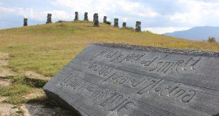 Заборављен усташки злочин над 12.000 Срба у насељу Гаравице недалеко од Бихаћа 13