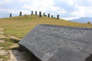 Заборављен усташки злочин над 12.000 Срба у насељу Гаравице недалеко од Бихаћа 4