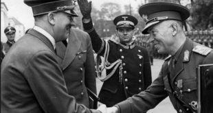 Проналазак гробнице доказ да је у Румунији било Холокауста 9