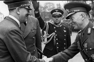 Проналазак гробнице доказ да је у Румунији било Холокауста