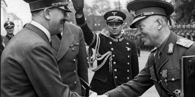 Проналазак гробнице доказ да је у Румунији било Холокауста 1