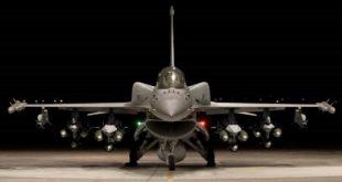 Председник Бугарске ставио вето на куповину осам америчких ловаца F-16 Block 70