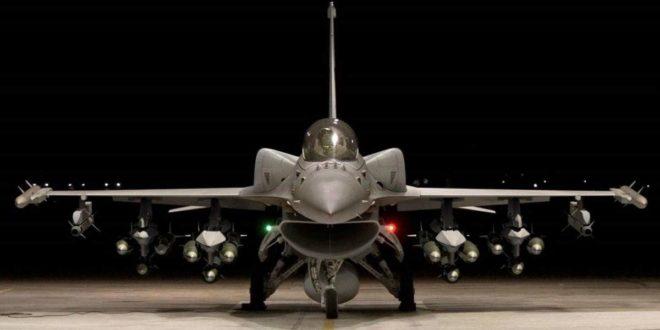 Председник Бугарске ставио вето на куповину осам америчких ловаца F-16 Block 70 1