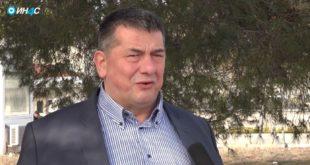 Црногорска полиција привела Гојка Раичевића, главног уредника портала ИН4С