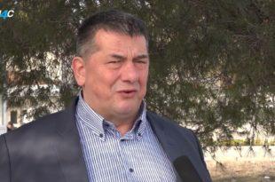 Црногорска полиција привела Гојка Раичевића, главног уредника портала ИН4С 9