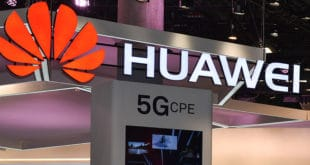 """""""Хуавеј"""" доминира глобалном трком за 5G мрежу, потписавши преко 50 уговора упркос притиску САД-а 6"""