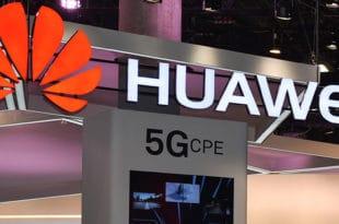 """""""Хуавеј"""" доминира глобалном трком за 5G мрежу, потписавши преко 50 уговора упркос притиску САД-а 8"""