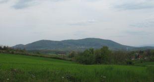 У Тами Благо – Света гора надомак Београда
