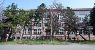 Бесплатни специјалистички прегледи у војномедицинским установама у Нишу, Београду и Новом Саду 10