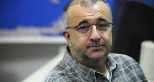 А. Фатић: Држава треба да заштити З. Ћирјаковића од злонамерног прогона 9
