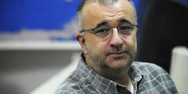 А. Фатић: Држава треба да заштити З. Ћирјаковића од злонамерног прогона 1