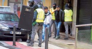 ЕУ у страху од албанске мафије 7