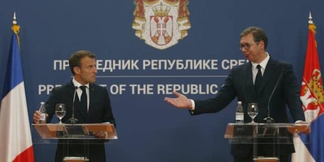 Предраг Поповић: Дрхтите тирани и ви, издајници 1