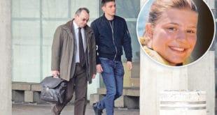 Вест о суђењу сину Жељка Митровића нестала са сајта Вечерњих новости 6