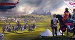 На данашњи дан: Стефан Немања и Фридрих I Барбароса склопили споразум у Нишу