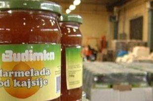 Нико неће некада једну од највећих фабрика хране у Србији
