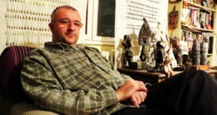 Аутошовинистичка елита у српском Дизниленду. Данас је српски једино ћутати 10