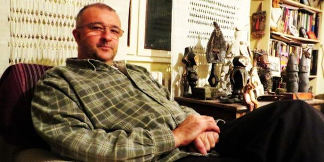 Антонић: Ћиро, царе, наоружао си Србију против другосрбијанске дубоке државе