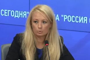 Драгана Трифковић: Шта ризикује Русија на Балкану безрезервно подржавајући српске власти?