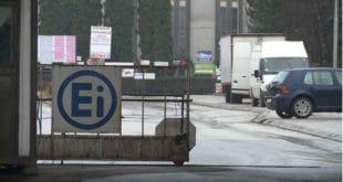 Оглашена продаја имовине ЕИ Ниш, почетна цена - 135 милиона динара 10