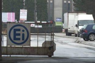 Оглашена продаја имовине ЕИ Ниш, почетна цена - 135 милиона динара